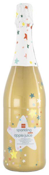 bubble juice apple 0.75 L - 10200021 - hema