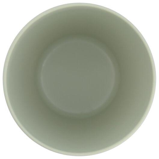gobelet en mélamine 250ml Ø7.5 - 41820318 - HEMA
