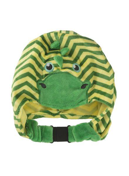 dress up cap dinosaur - 15190158 - hema