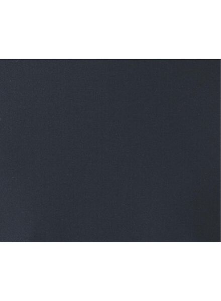 tankini femme bleu foncé bleu foncé - 1000006629 - HEMA