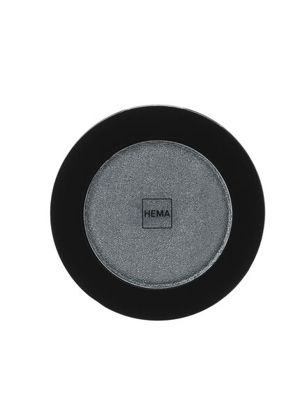 eye shadow - 11215318 - hema