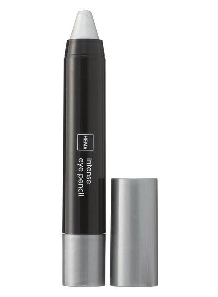 Crayon fard à paupières intens - 11218121 - HEMA