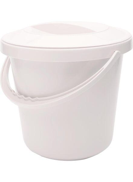poubelle à couches - 33541089 - HEMA