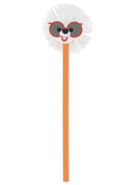 pencil poodle - 15950019 - hema
