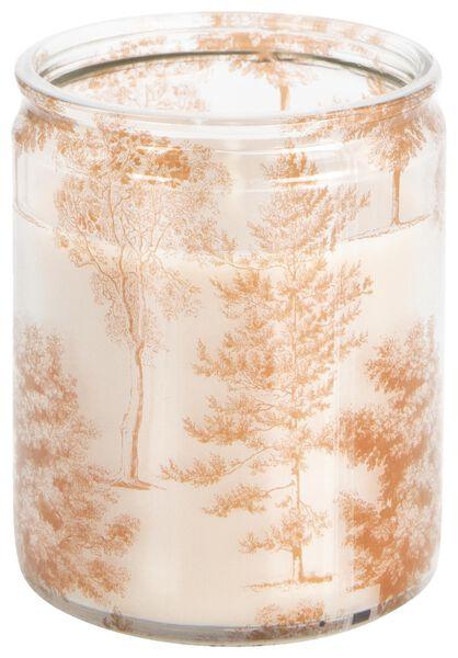 candle vase Ø6.5 forest pink - 13502448 - hema