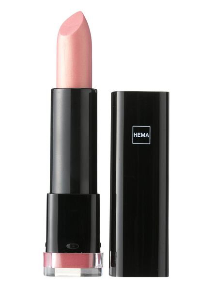 moisturising lipstick Sparky Blush - 11230656 - hema