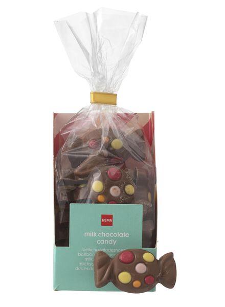 bonbons chocolat - 10320029 - HEMA