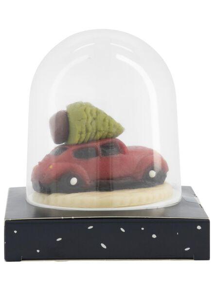 almond marzipan - car - 60900357 - hema