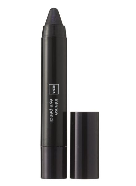 eye shadow pencil intense - 11218128 - hema