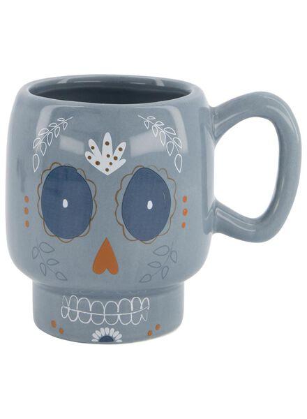 mug Ø 7.5 - 25200064 - HEMA