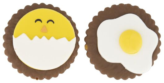 Easter cookies - 10920155 - hema