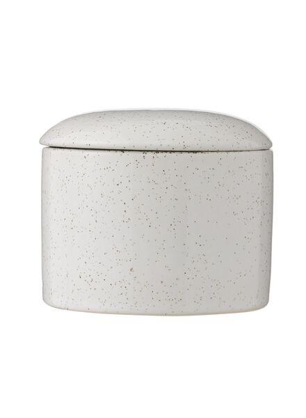 Vorratsbehälter - 13391038 - HEMA