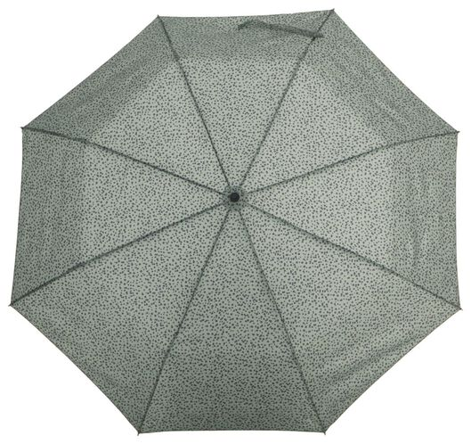 umbrella folding Ø 100 cm - 16890002 - hema