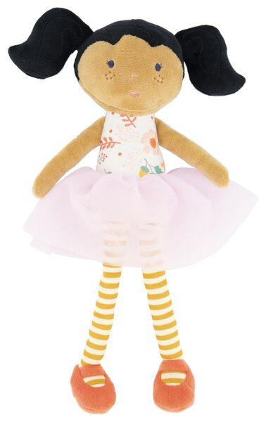 Puppe Robin - 33500030 - HEMA