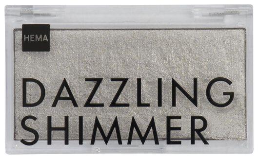 HEMA Highlighter Dazzling Shimmer