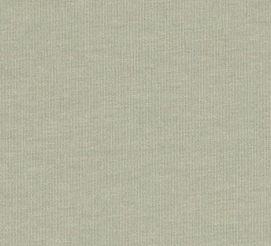 bodysuit organic cotton stretch olive olive - 1000017812 - hema