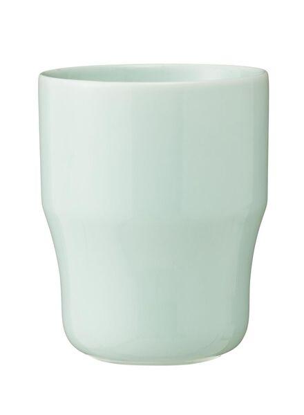 mug Bergen - 9670062 - HEMA