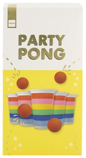 Partyspiel - 61122976 - HEMA