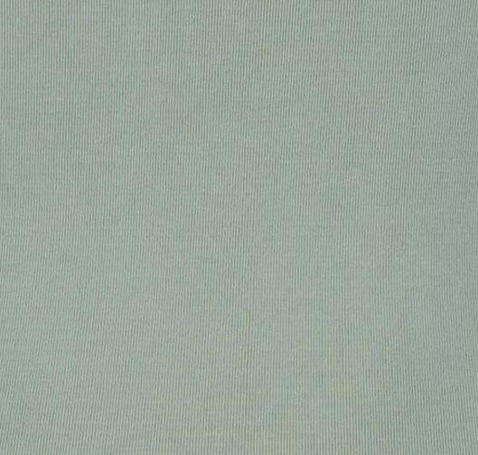 women's vest seamless micro green green - 1000018707 - hema