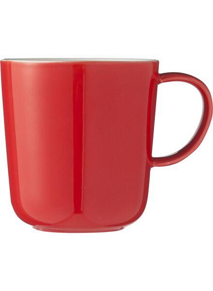 mug Chicago - 9650510 - HEMA