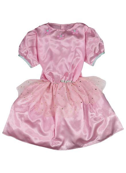 déguisement princesse - 15110170 - HEMA
