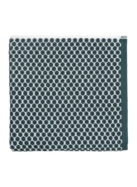 serviette de bain 70 x 140 cm - 5210031 - HEMA