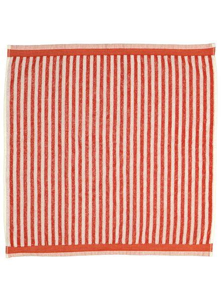 2-pack tea- and kitchen towel - 5400038 - hema