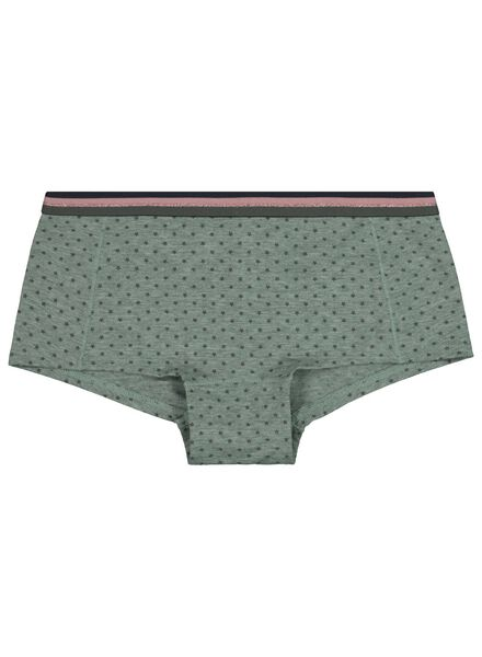 teen boxers khaki khaki - 1000017353 - hema