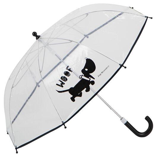 parapluie enfant Takkie - 16800009 - HEMA