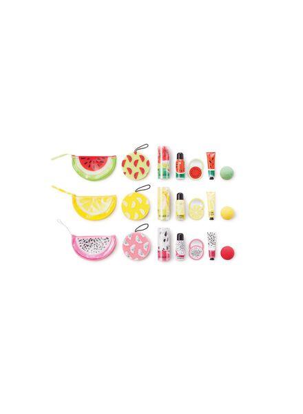 crème mains - 60600347 - HEMA