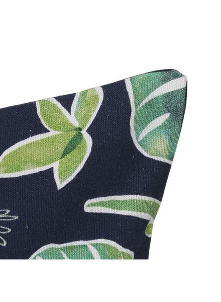 cushion cover - 7390009 - hema