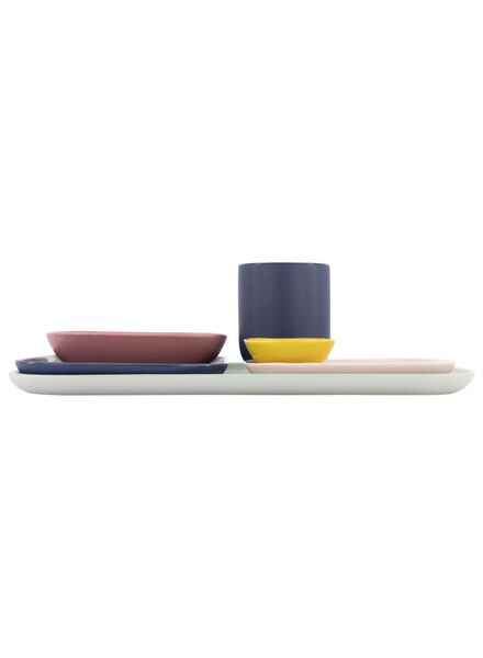 mug Ø 7 cm - 9602072 - HEMA