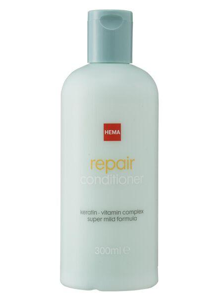 après-shampoing repair - 11057106 - HEMA