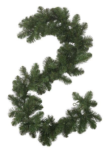 Weihnachtsgirlande, 2 Meter - 25103031 - HEMA
