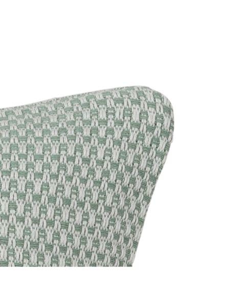 cushion cover 40 x 40 cm - 7391030 - hema