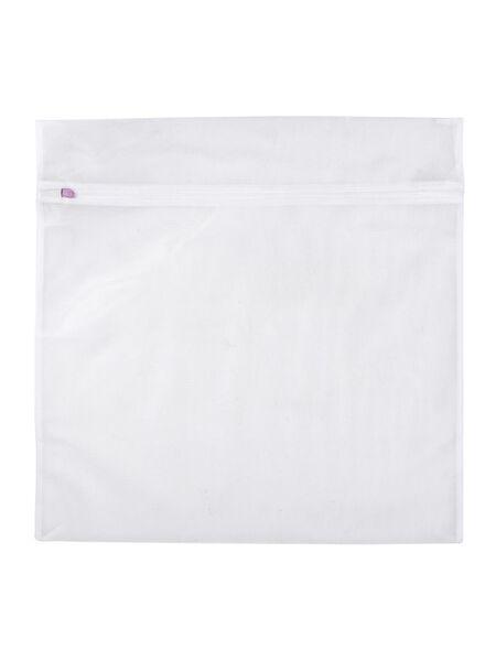sac de lavage 60 x 60 cm - 20500148 - HEMA