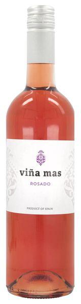 viña mas rosado - 0.75 L - 17387004 - HEMA