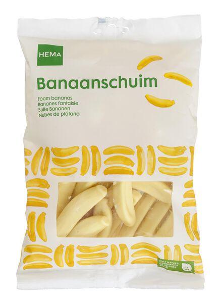 foam bananas - 10220006 - hema