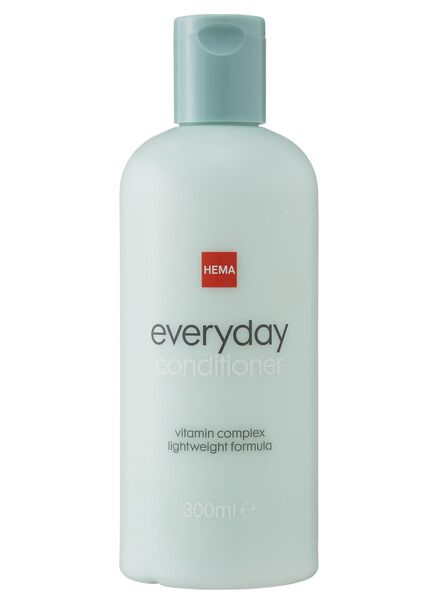 everyday conditioner - 11057104 - hema