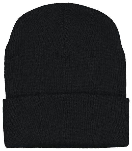 men's hat - 16530303 - hema