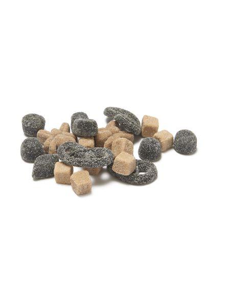 mélange de réglisse sucré - 10231003 - HEMA