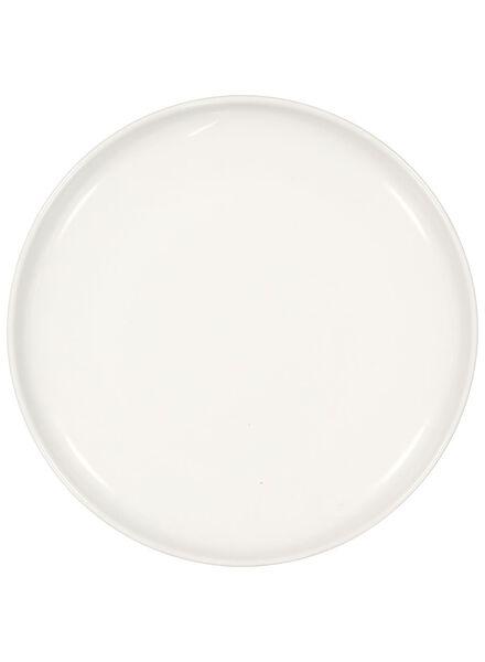 grande assiette Rome - Ø 26 cm - 9602042 - HEMA