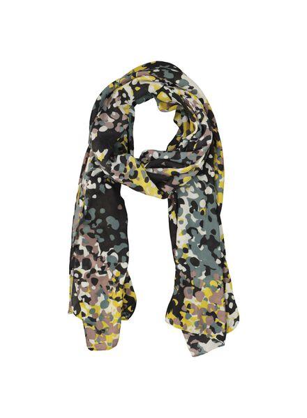 écharpe femme - 1700070 - HEMA