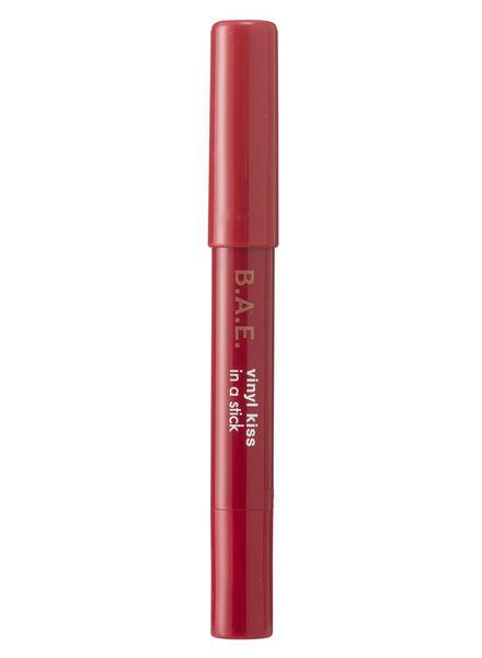 B.A.E. crayon à lèvres - 17710005 - HEMA
