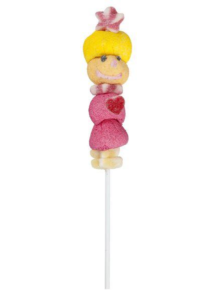 marshmallow princess - 10213104 - hema