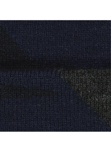 bonnet homme - 16593302 - HEMA