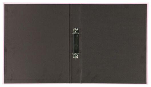 Ringbuch, 2-Ring-Mechanik, DIN A4 - 14832400 - HEMA