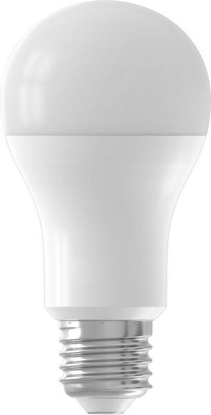HEMA Smart-LED-Lampe, Birne, E27, 9W, 806 Lm, Weiß