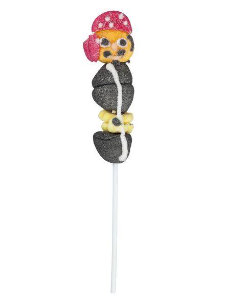 marshmallow pirate - 10213105 - hema