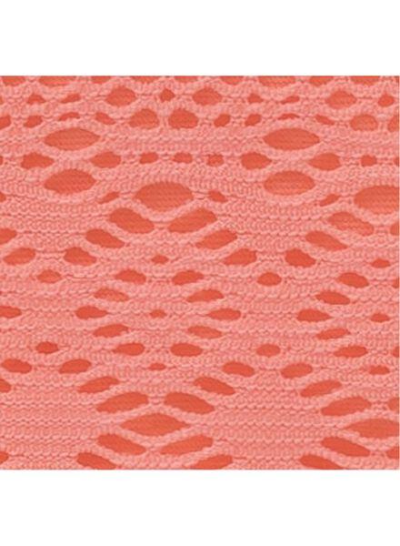 women's bikini bottoms pink pink - 1000006803 - hema